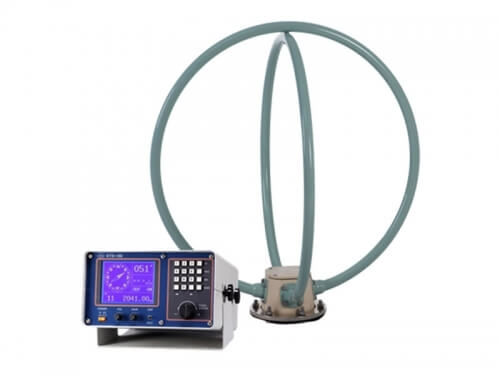 Automatic Direction Finder
