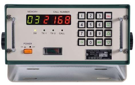 proimages/product/buoy/NSC-K500.jpg