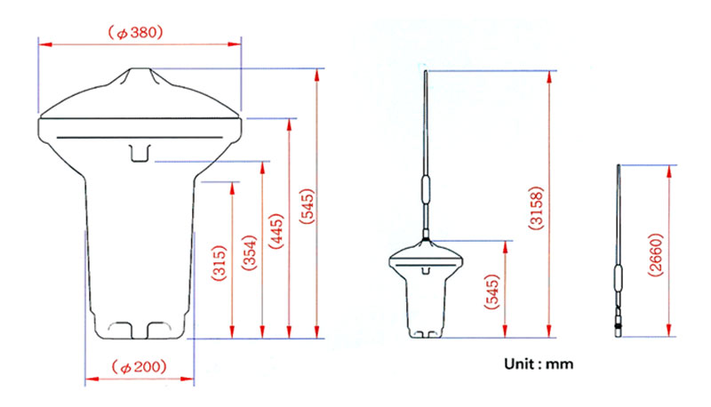 proimages/product/buoy/Solar/KTI-888-table.jpg